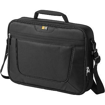 Case Logic 15.6 Laptop Case