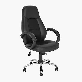 High Back Avery Office Chair