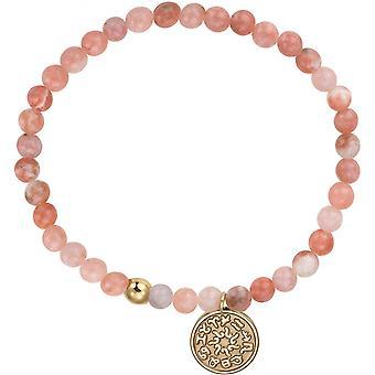 Go Miss Smycken armband 608168 -