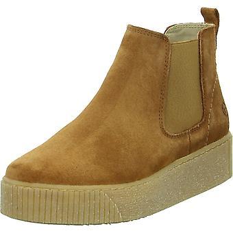 Tamaris 112581325 305 112581325305 chaussures universelles pour femmes d'hiver