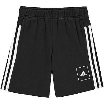 adidas Athletic Club Shorts Junior Boys