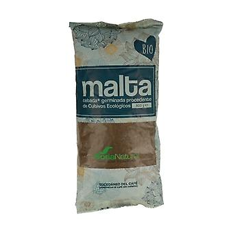 Malt (Coffee Substitute) Bag 500 g