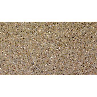D-Pac Aquarium Sand Natural Silica - 20kg
