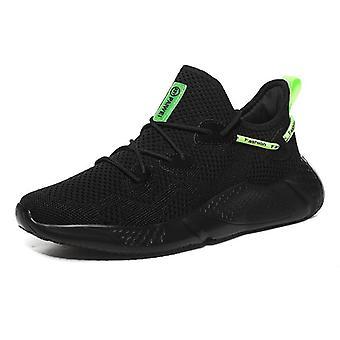 Mickcara men's Sneakers a01tta