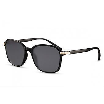 نظارات شمسية المرأة Cat.3 أسود (CWI2516)