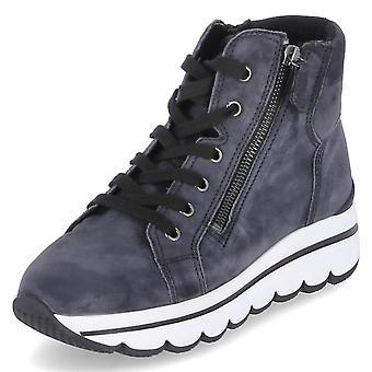 Gabor 5370316   women shoes