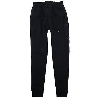 Nicce Jog Pants Mercury Jogger