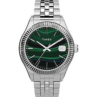 Timex watch Watches Waterbury Women's 34mm TW2T87200 - Women's Watch