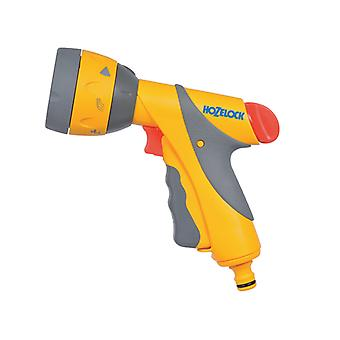 Hozelock 2684 Multi Spray Gun Plus HOZ2684