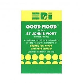 HRI - bom humor 30 comprimido