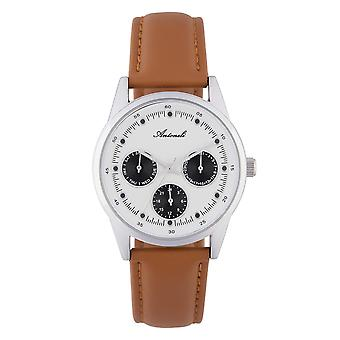 Reloj Antoneli ANTS18074 - Reloj de mujer