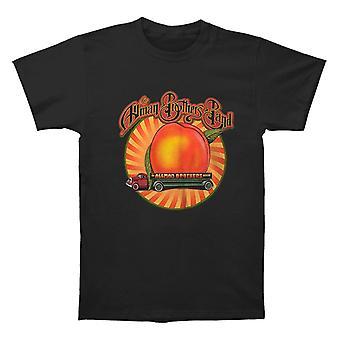 Camiseta Allman Brothers Peach Lorry