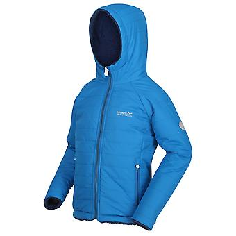 Regatta Kids Spyra Jacket