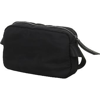 Tom Tailor 30081660 sports  women handbags