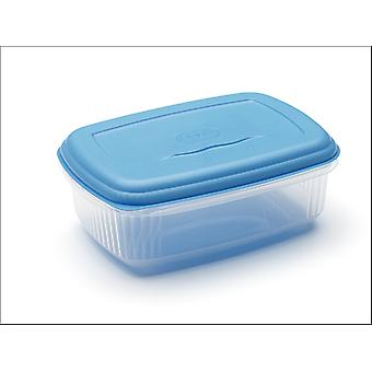 Addis Rectangular Food Saver 2 Litre 510450