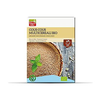 Multigrain couscous 500 g
