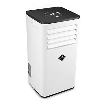 Luftkonditionering COLUMBIAVAC KLC9100