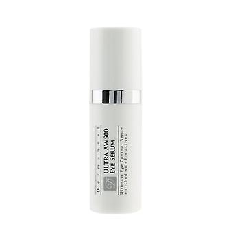 Dermaheal Ultra AW500 Eye Serum 10ml/0.33oz