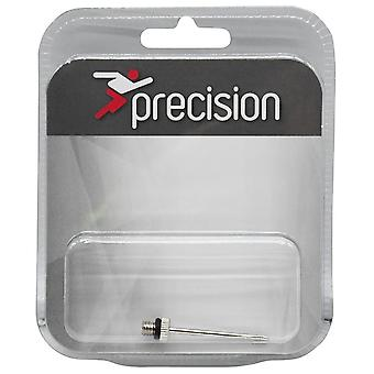 Precision Needle Adapter