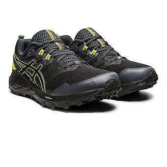 ASICS Gel-Sonoma 6 Zapatos de Trail Running - SS21