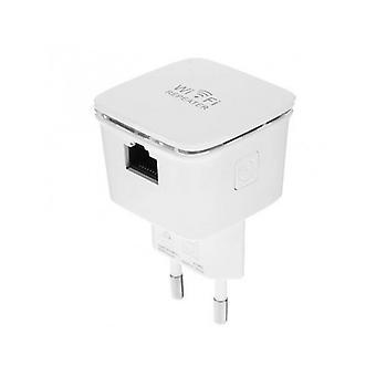 Mini Repeater 300 Mbps Wl-wn581n2 White