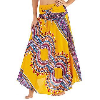 Thajsko šaty