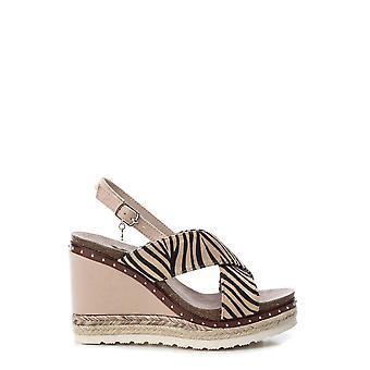 Xti - 49127 - calçado feminino