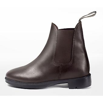 Brogini Unisex Childrens Pavia Piccino Jodhpur Boots