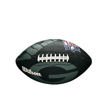 Green Bay Packers NFL Logo Football américain