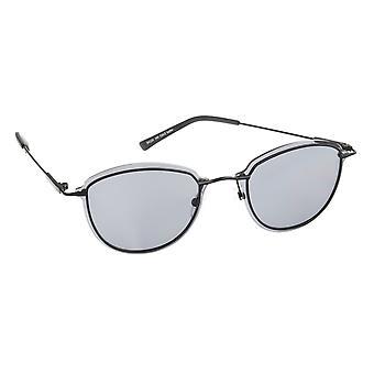 Liebeskind Berlin Women's Sunglasses 10269-00600 BLACK MATT