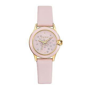 Women's watch Clio Blue 6607003