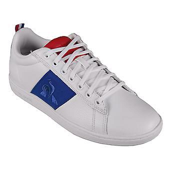 LE COQ SPORTIF Courtclassic bbr 2110140 - men's footwear