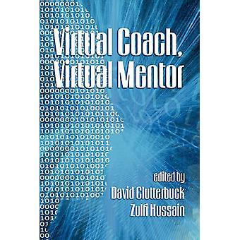 Virtual Coach - Mentor Virtual - 9781607523086 Livro