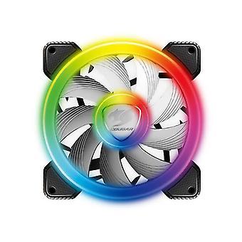 Cougar 120Mm Rgb Cooling Fan