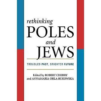 Polen und Juden neu denken