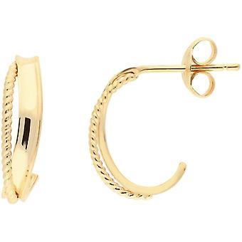 Glow 206.0620.00 Ladies Earrings
