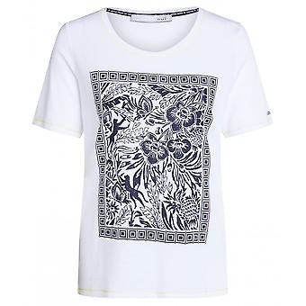 Oui T-shirt - 72496