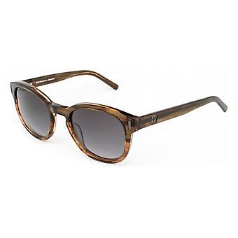 Ladies'�Sunglasses Marc O'Polo 506118-60-2035 (� 50 mm)