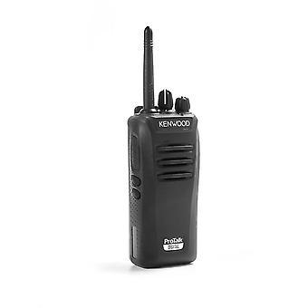 PMR 446 portable radio station PNI Kenwood TK-3501