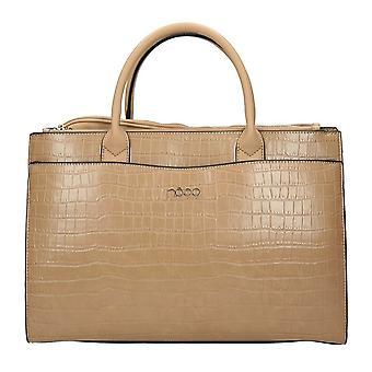 nobo ROVICKY88970 rovicky88970 alltagige Damen Handtaschen