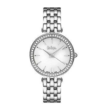Lee Cooper Reloj Elegante LC06944,320