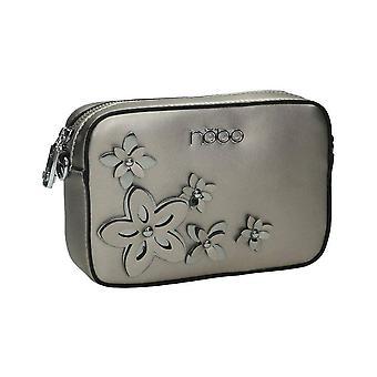 nobo ROVICKY111840 rovicky111840 everyday  women handbags