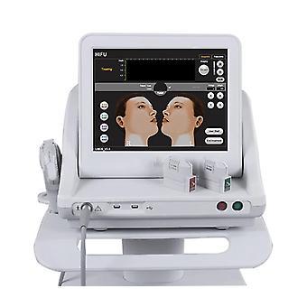 2021 portable Anti-wrinkle Skin Tightening Face Lifting Rejuvenation Machine Facial Body Shaping Slimming Beauty machine