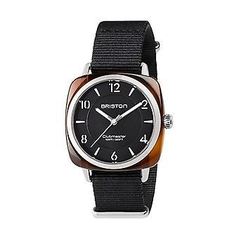Briston horloge 17536.sa.t.1.nb