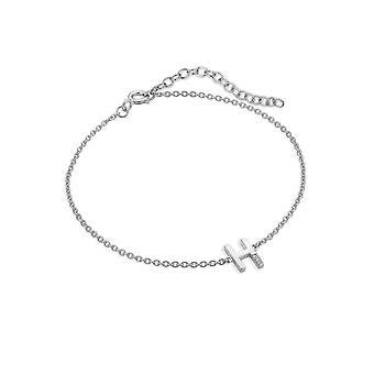 Hot Diamonds Diamant Lettre H Bracelet DL619