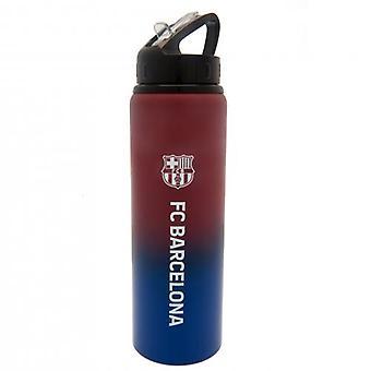 FC Barcelona Aluminium Drinks Bottle XL