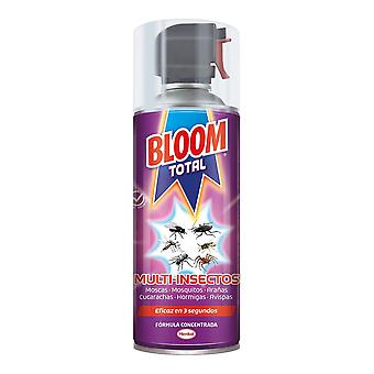 Insecticde Bloom Flying insects (400 ml)