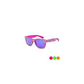 Gafas de sol para mujer Italia Independiente 0090gg