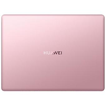 Best Elegant Laptop Huawei Matebook, Notebook Pc