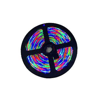Vedenpitävä 2835 SMD LED Nauha Valo RGB String Keiju valot Party Xmas Sisustus (15M)